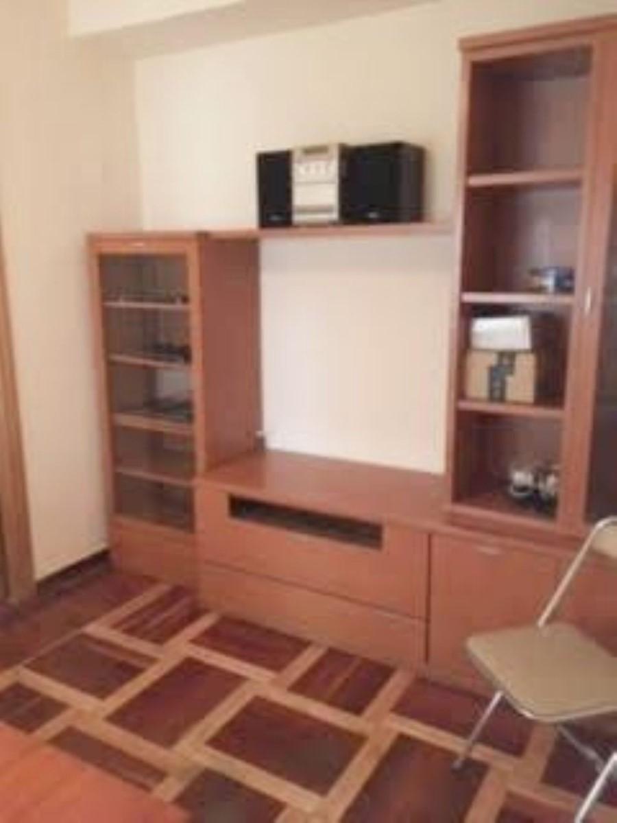 Appartement  à louer à Moncloa, Madrid