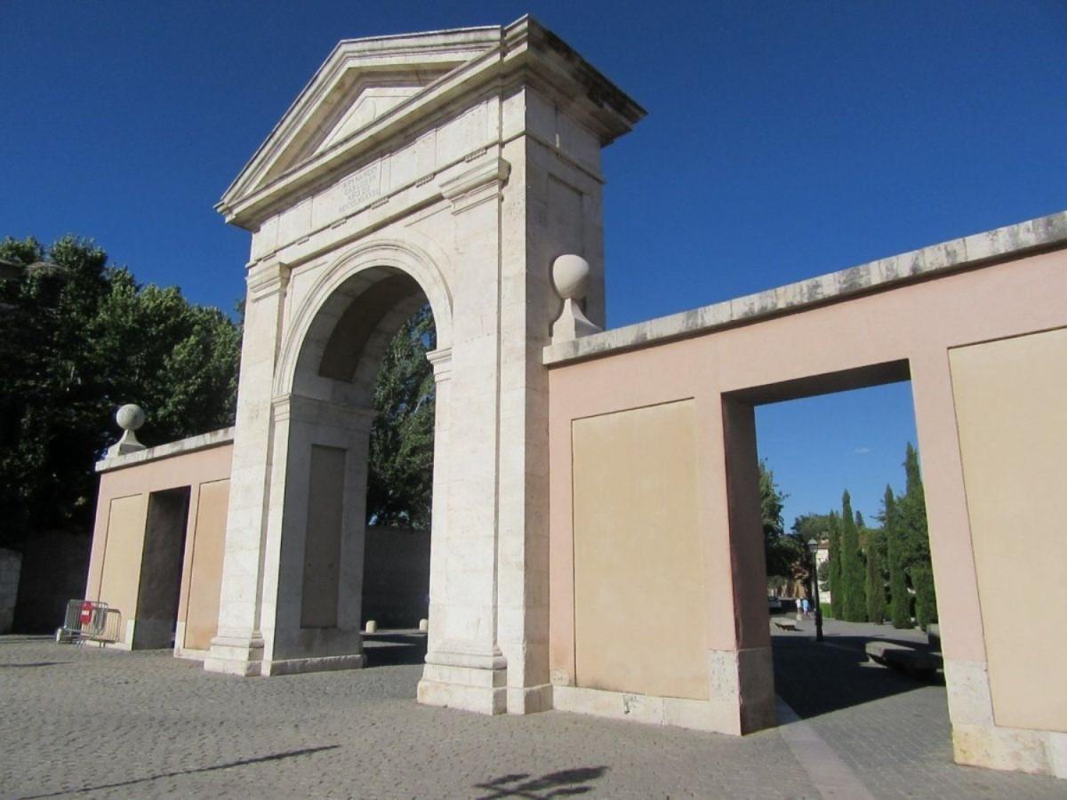 Piso en Venta en  Alcalá de Henares