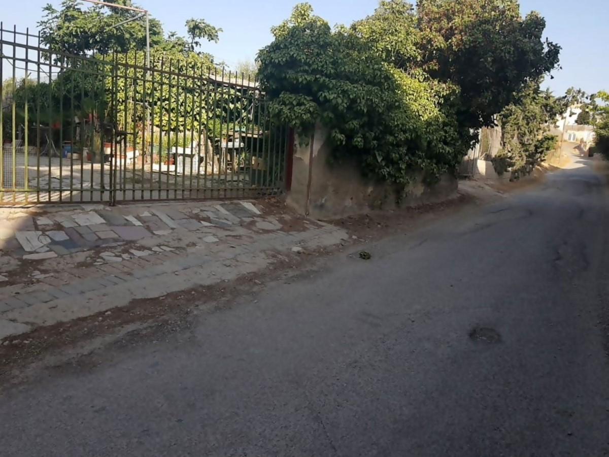 House  For Sale in Casco Urbano, Aspe