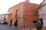 Casa Rural en Venta en  Mula