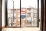 Piso en Venta en  Ávila