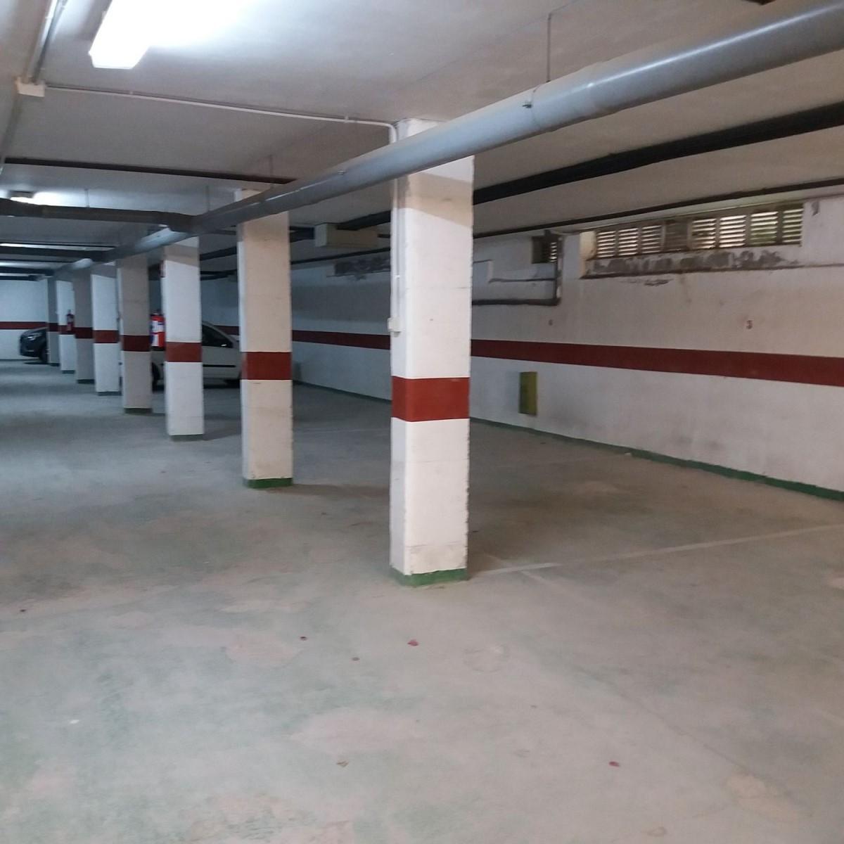Garaje en Venta en LA MATA, Torrevieja