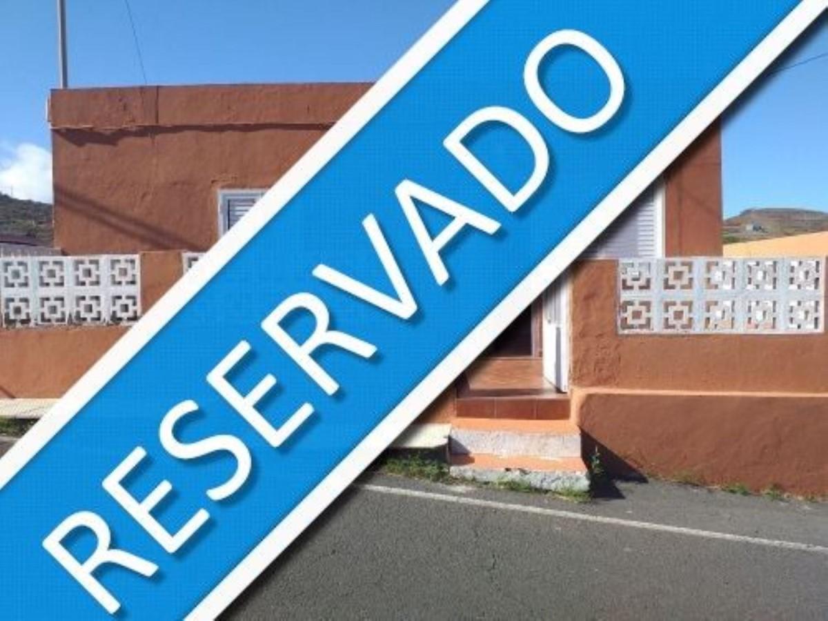 Casa Rural en Venta en  Rosario, El