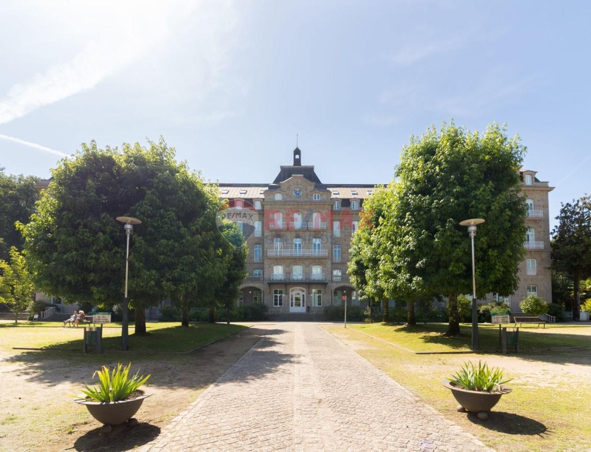Dúplex en Venta en  Mondariz-Balneario