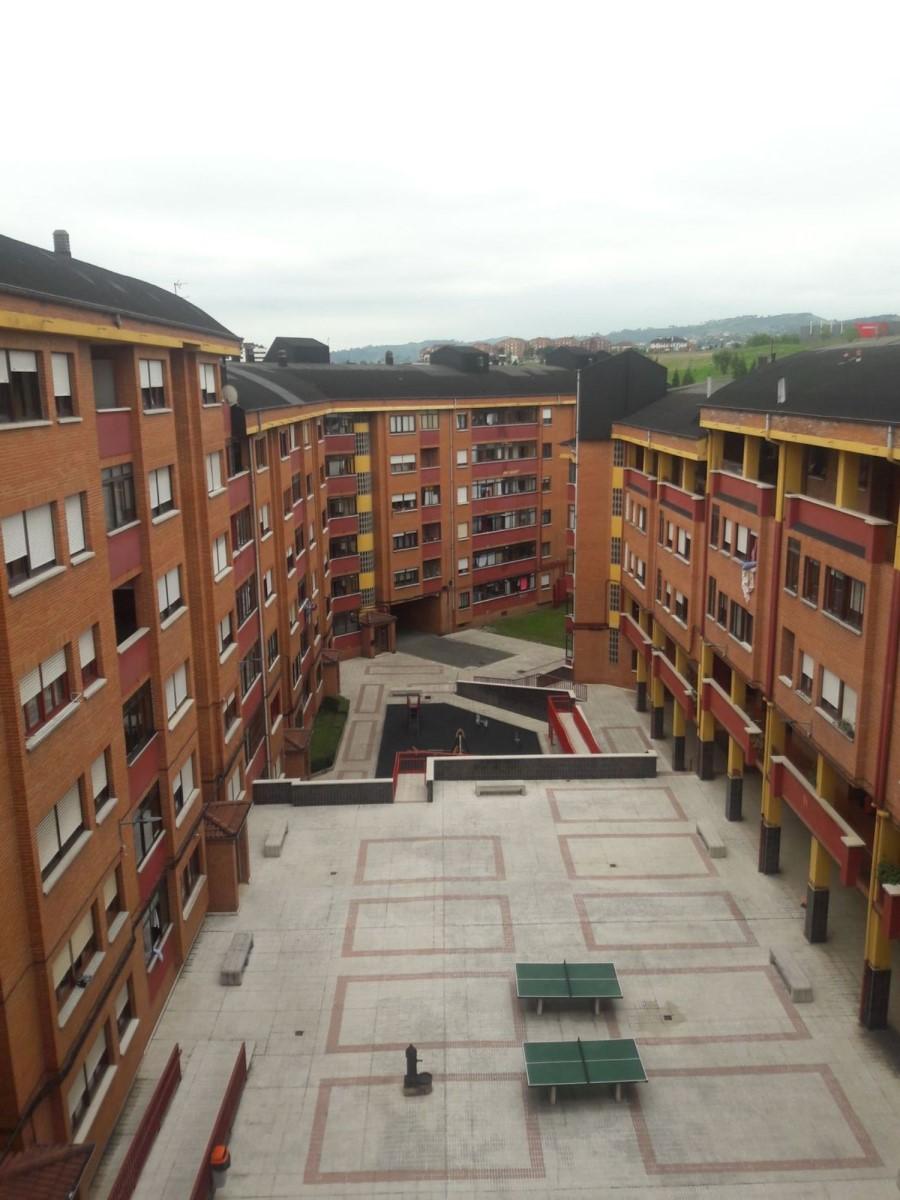 Dúplex en Venta en Pontón De Vaqueros, Oviedo
