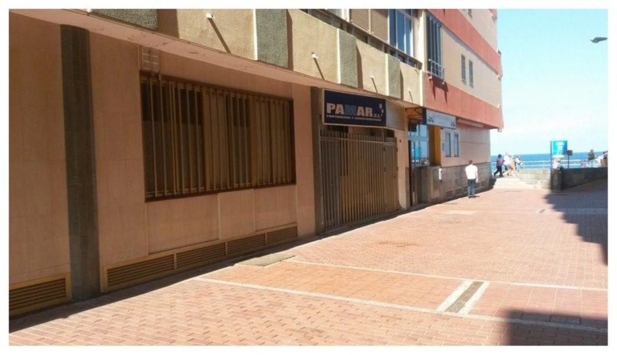 Trastero en Venta en Canteras-Puerto, Palmas de Gran Canaria, Las