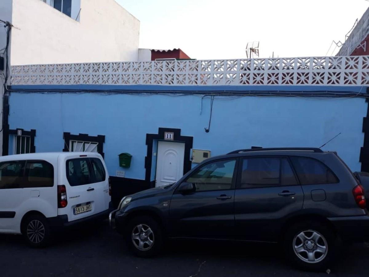 Chalet Adosado en Venta en Santa Cruz Suroeste, Santa Cruz de Tenerife