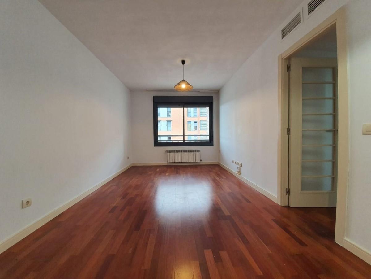 Apartment  For Sale in Villa De Vallecas, Madrid