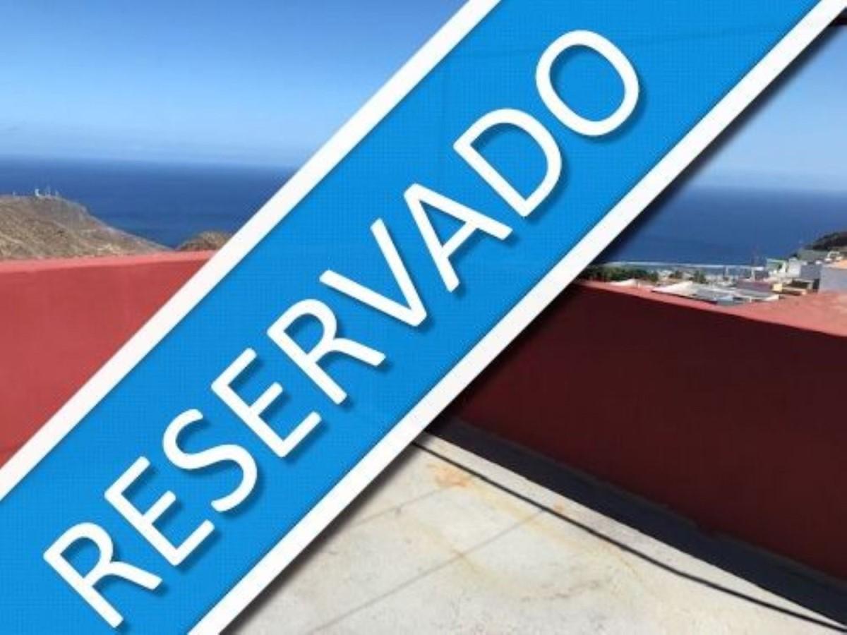 Piso en Venta en  Santa Cruz de Tenerife