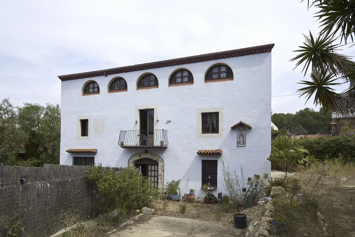 Chalet en Venta en  Tarragona