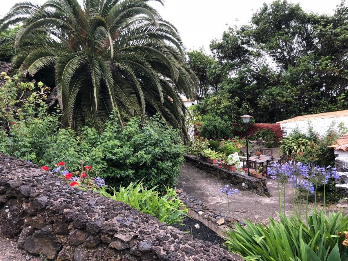 Casa Rural en Venta en  Icod de Los Vinos