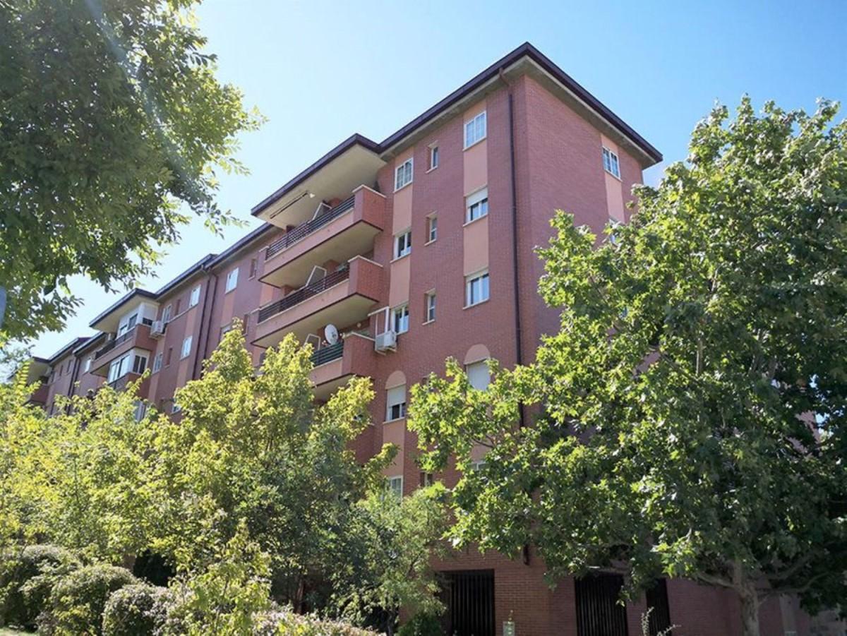 Piso en Venta en  Rivas-Vaciamadrid