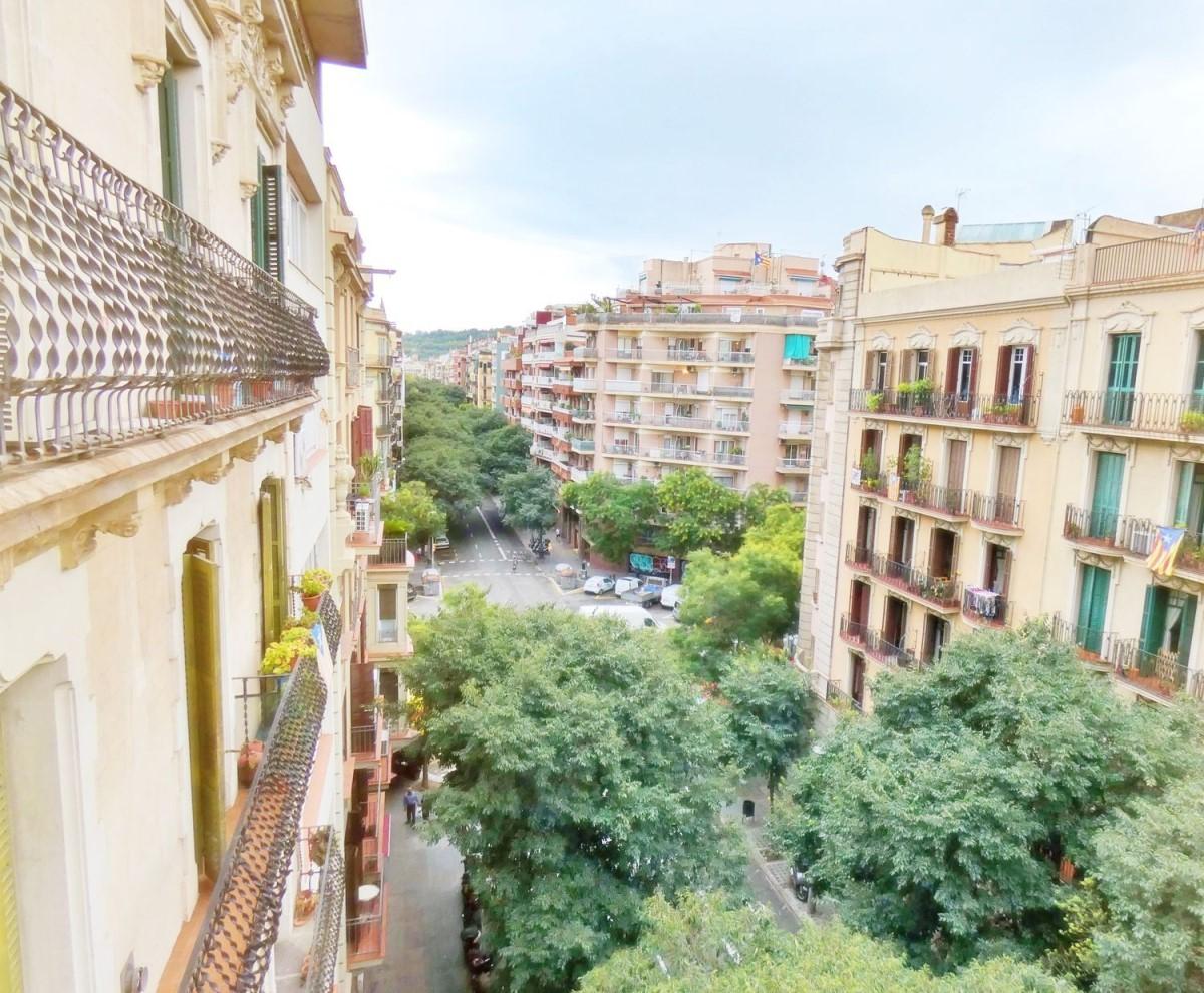 Piso en Venta en Eixample, Barcelona