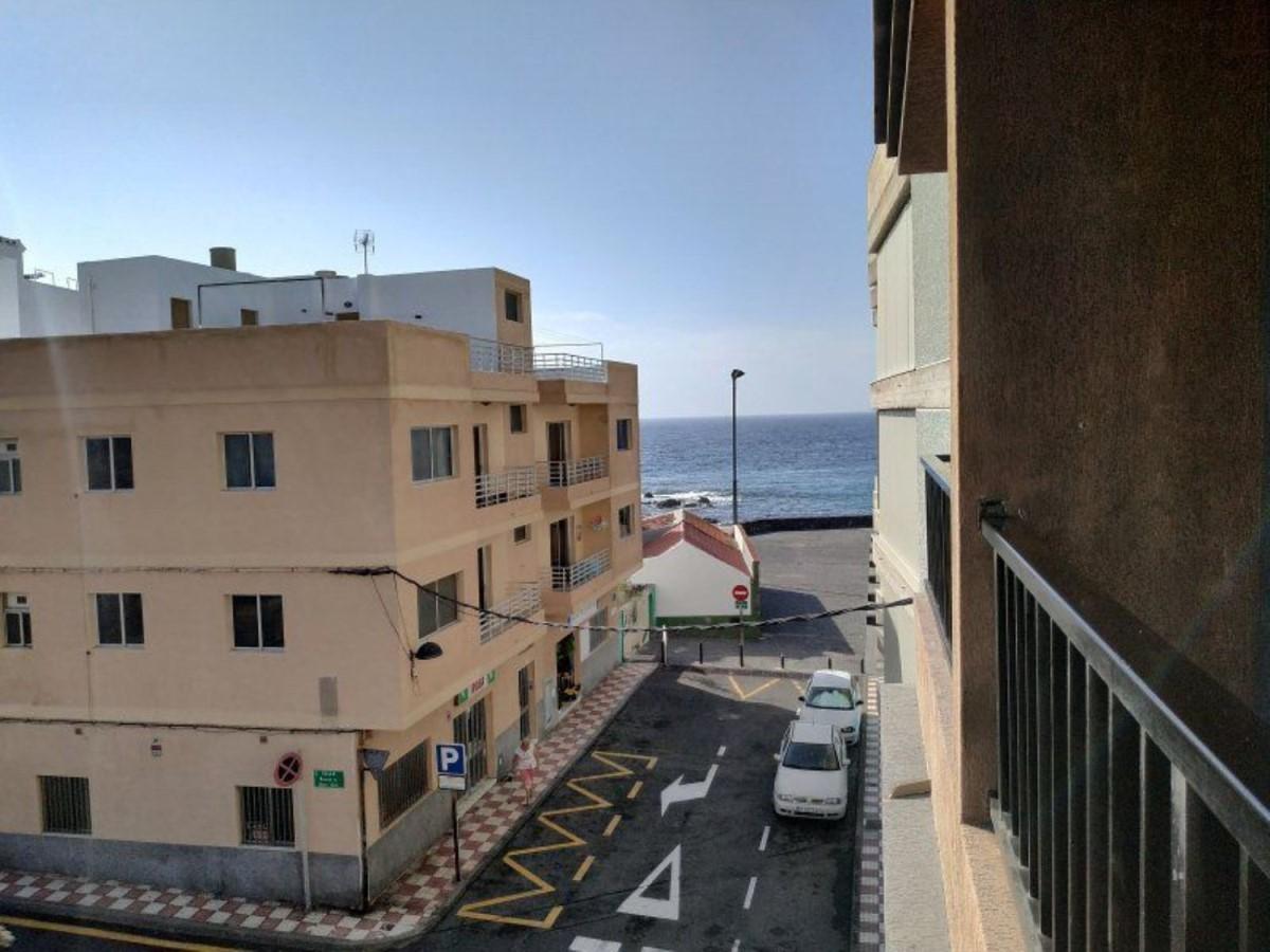 Appartement  à vendre à  Güimar