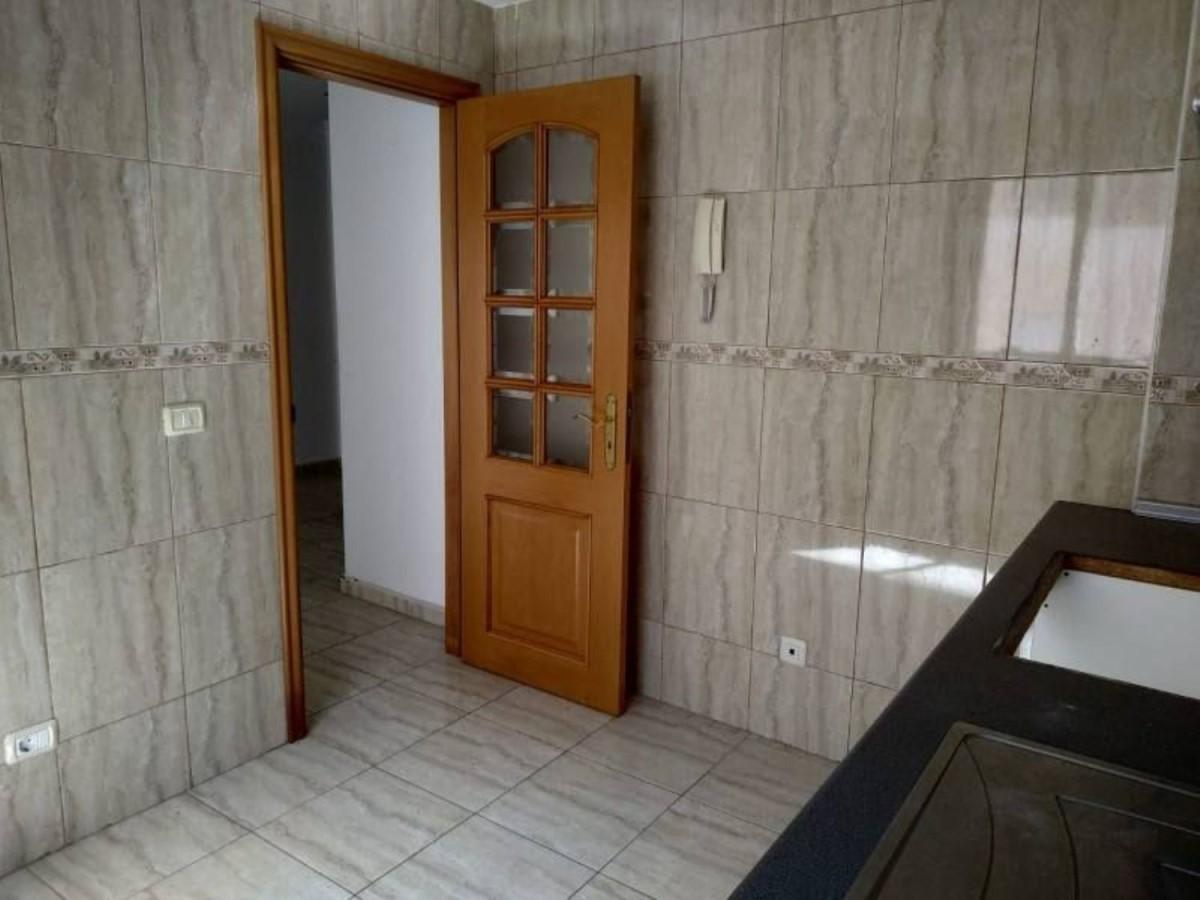 Appartement  à vendre à  San Cristóbal de La Laguna