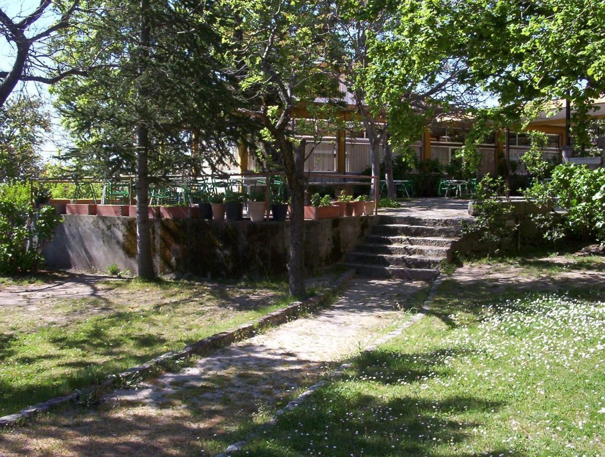Edificio Dotacional en Venta en  Piedralaves