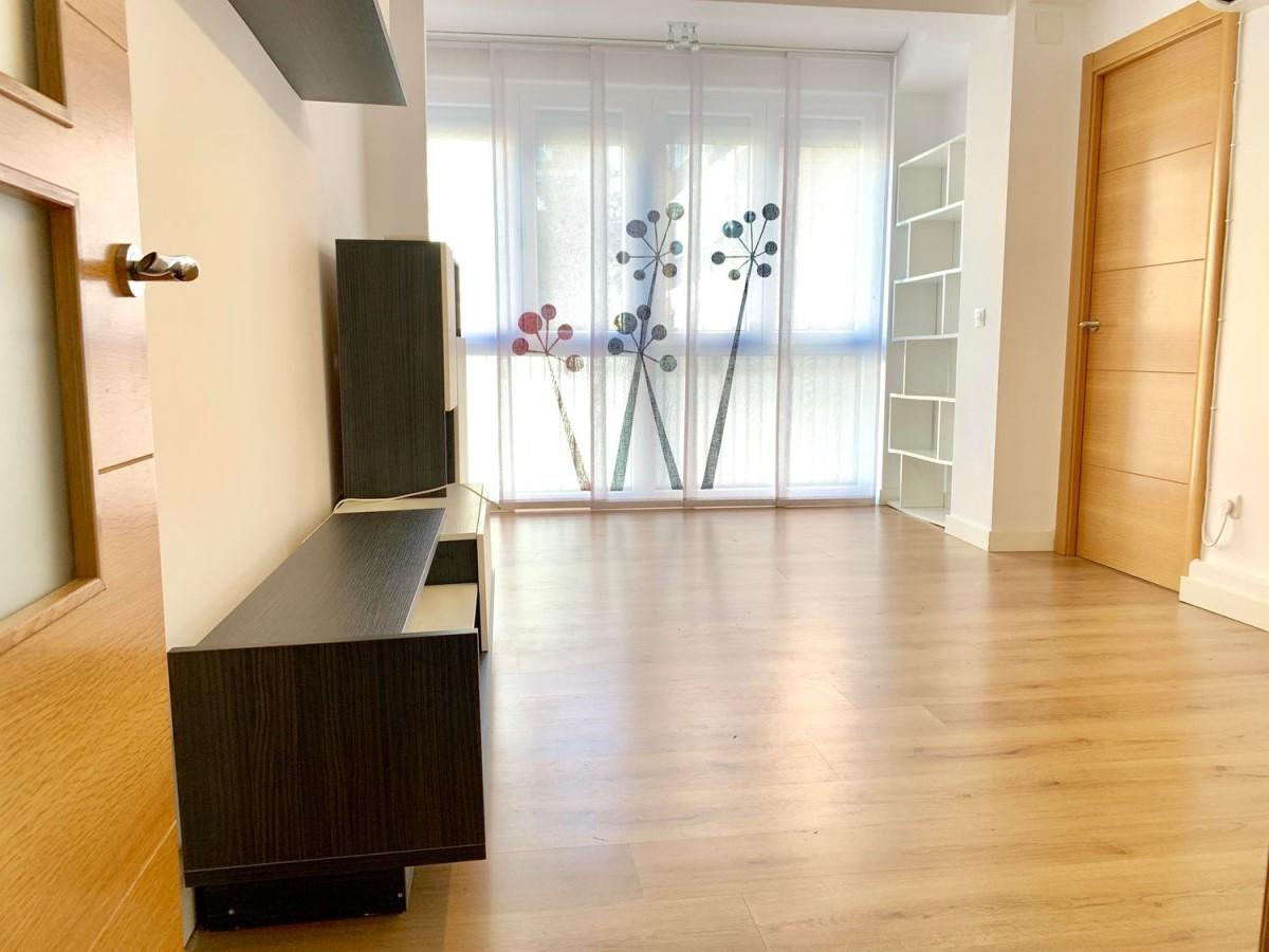 Appartement  à louer à Fuencarral, Madrid