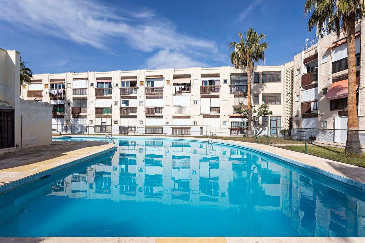 Loft en Alquiler en  Almería