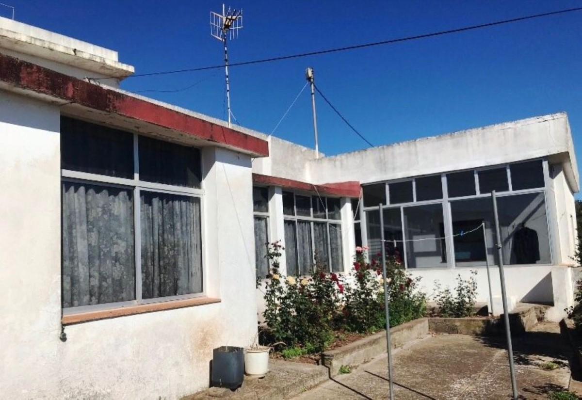 Chalet en Venta en  Rosario, El