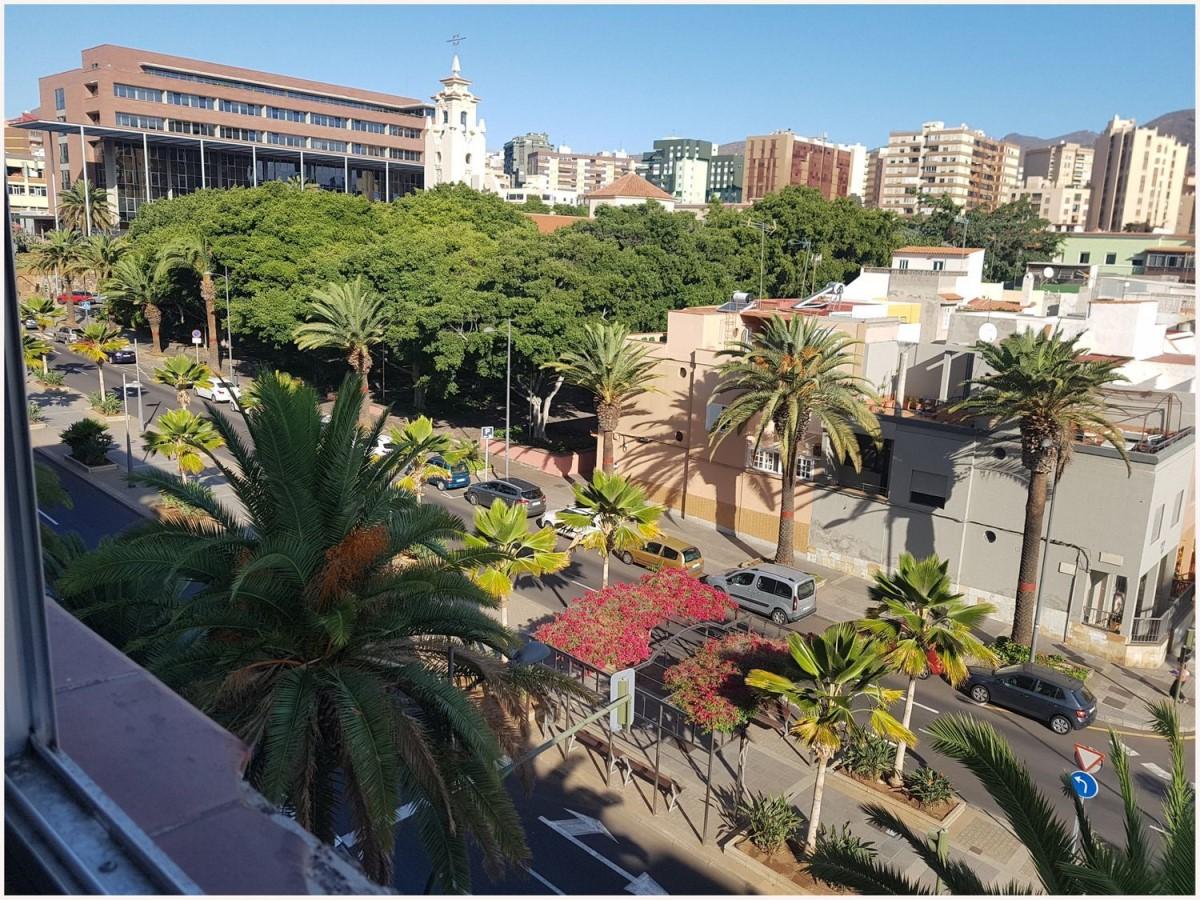 Oficina en Venta en Tome Cano, Santa Cruz de Tenerife