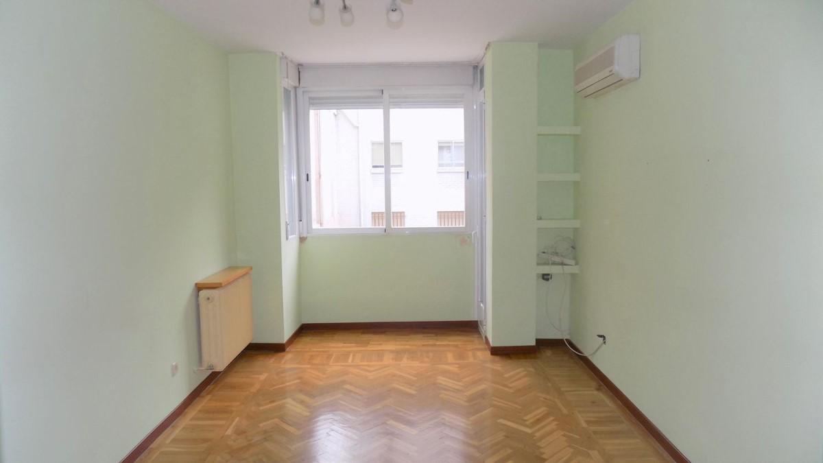 Appartement  à louer à Retiro, Madrid