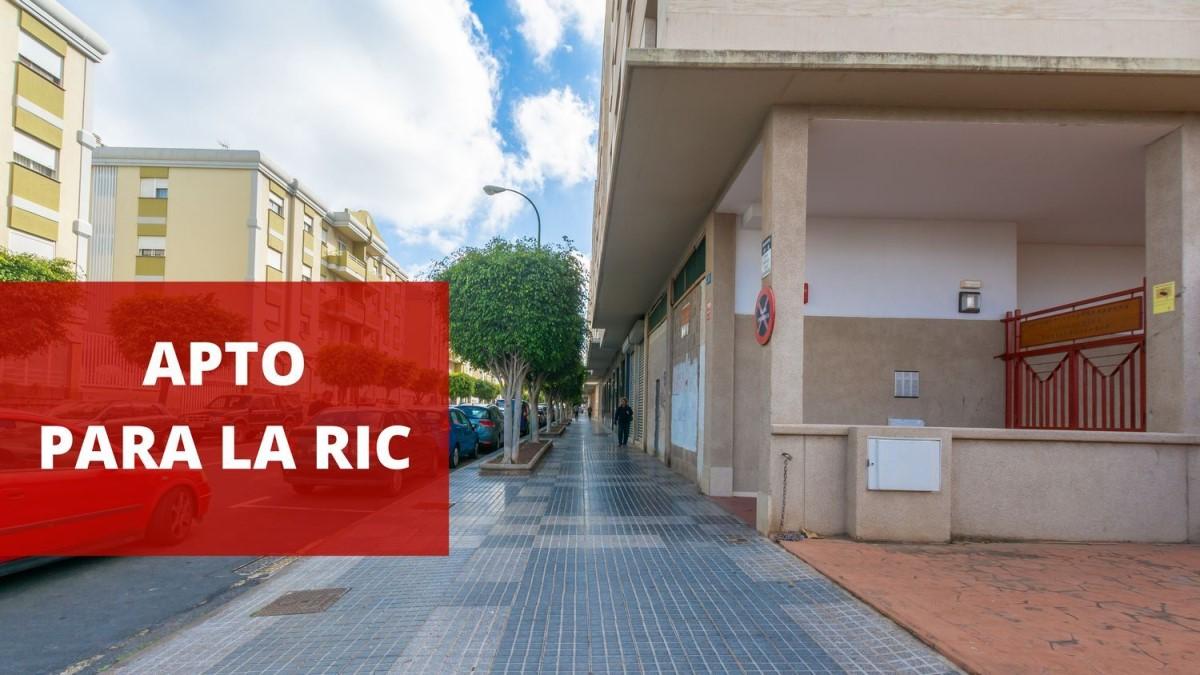 Local Comercial en Venta en Ciudad Alta, Palmas de Gran Canaria, Las