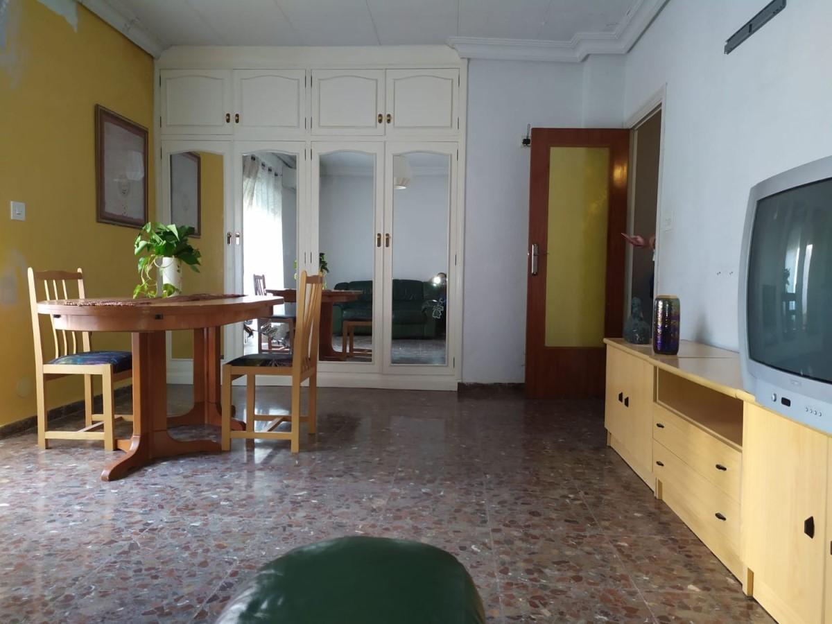 Casa Rural en Venta en Pedanías Este, Murcia