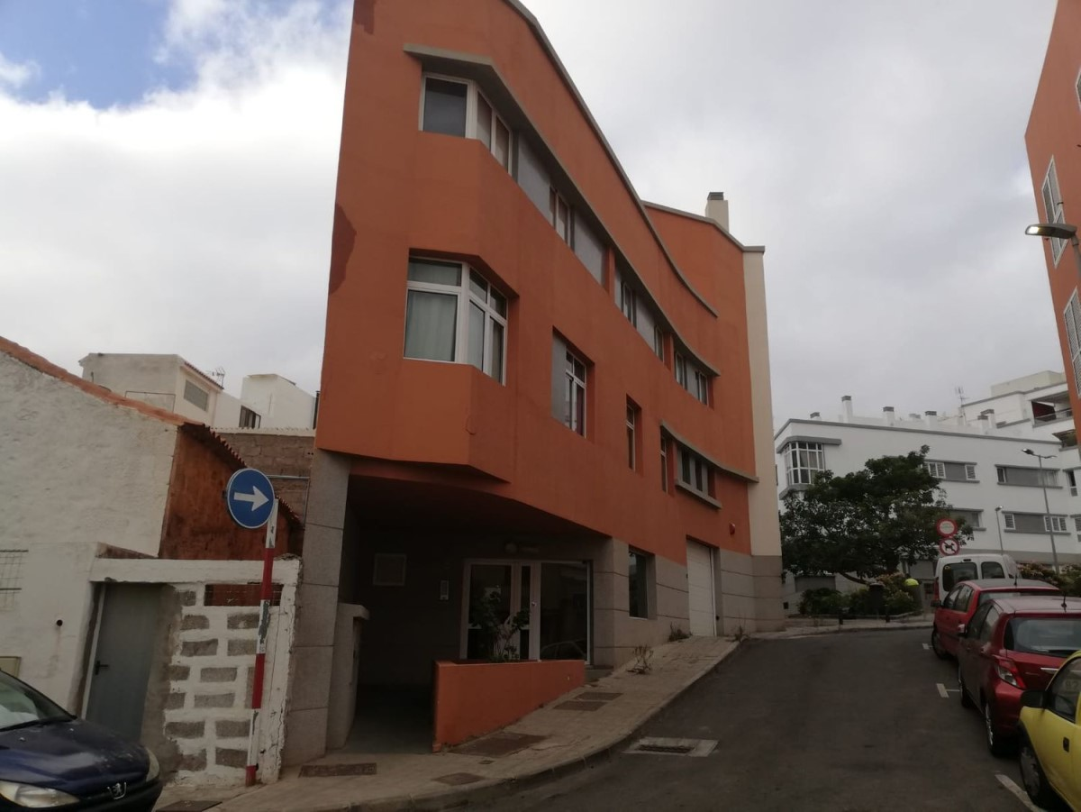 Appartement  à vendre à  Arucas