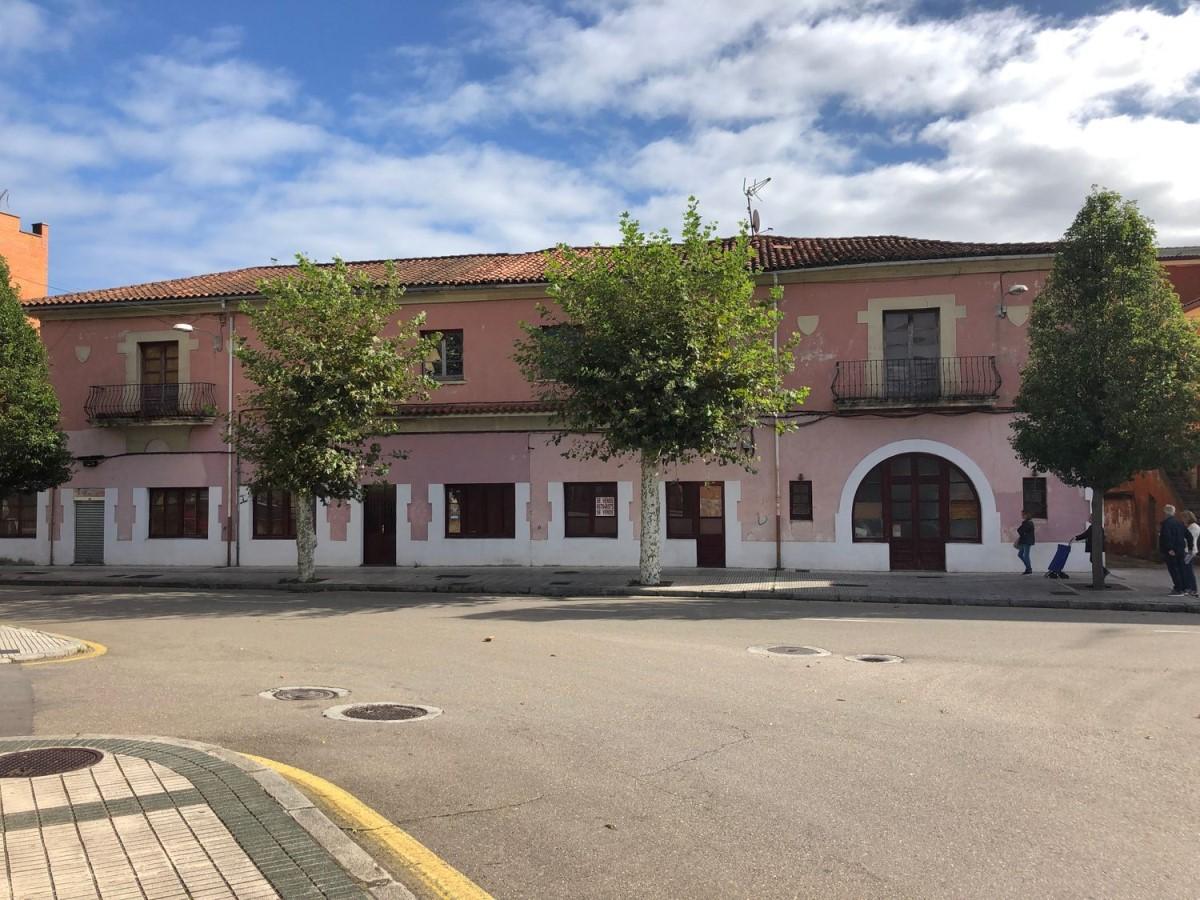 Edificio de Viviendas en Venta en Porceyo - Bernueces, Gijón