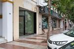 Local Comercial en Alquiler en Aguadulce, Roquetas de Mar