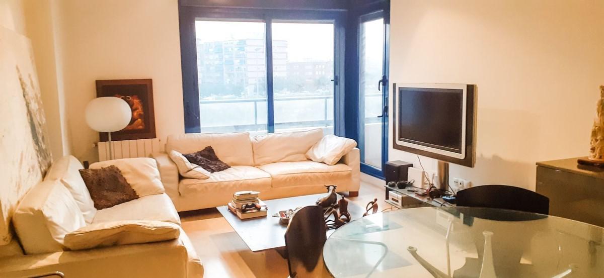 Apartment  For Sale in San Blas-Pau, Alicante/Alacant