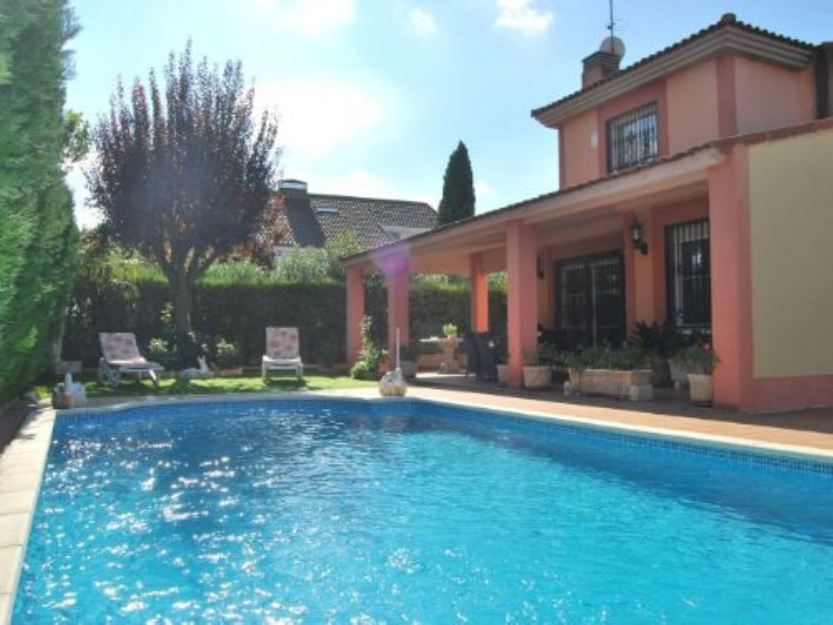 House  For Sale in  Rivas-Vaciamadrid