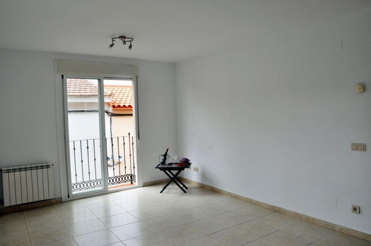 Duplex  à vendre à  Villanueva de Perales