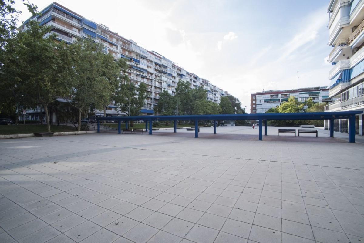Local Comercial en Venta en Parque Lisboa - La Paz, Alcorcón