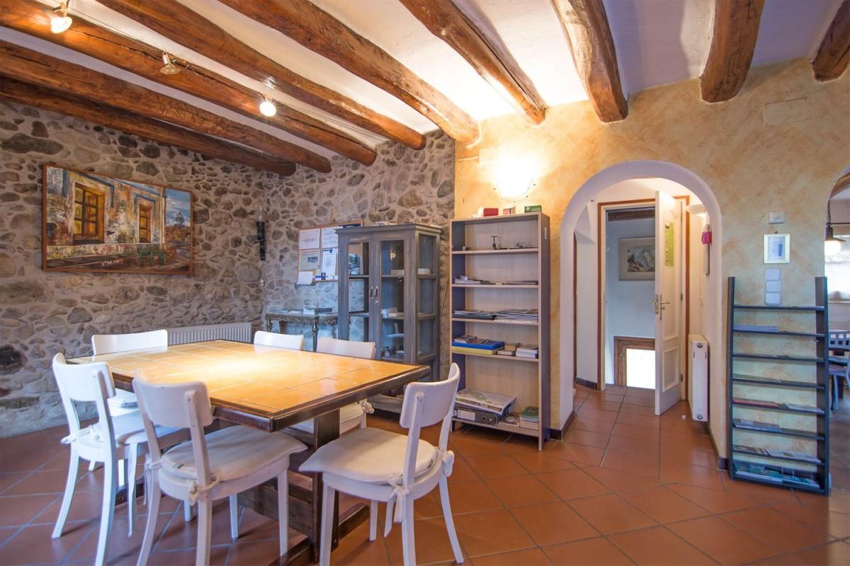 Casa Rural en Venta en  Sant Climent Sescebes