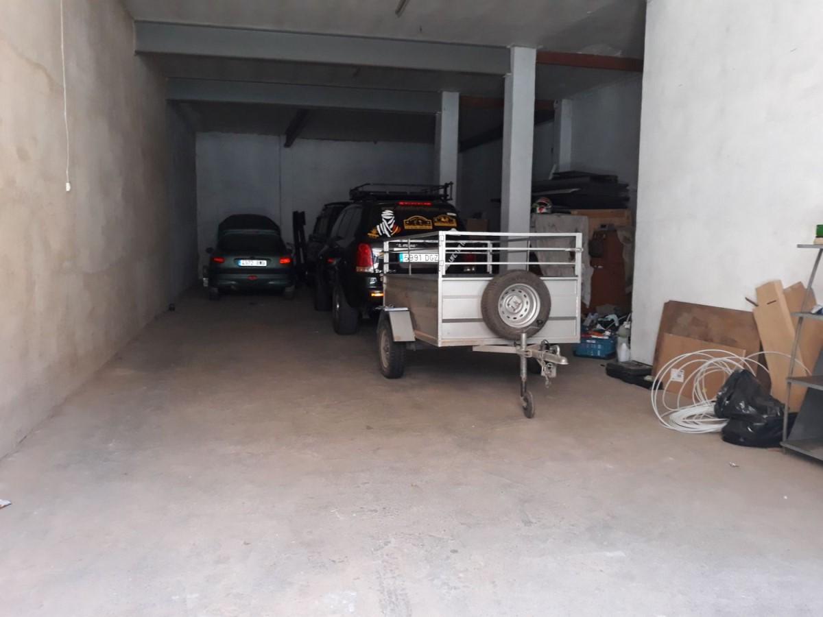 Retail premises  For Sale in Los Dolores, Cartagena