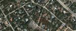 Suelo No Urbano en Venta en  Escorial, El