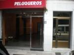 Local Comercial en Alquiler en Este, Gijón