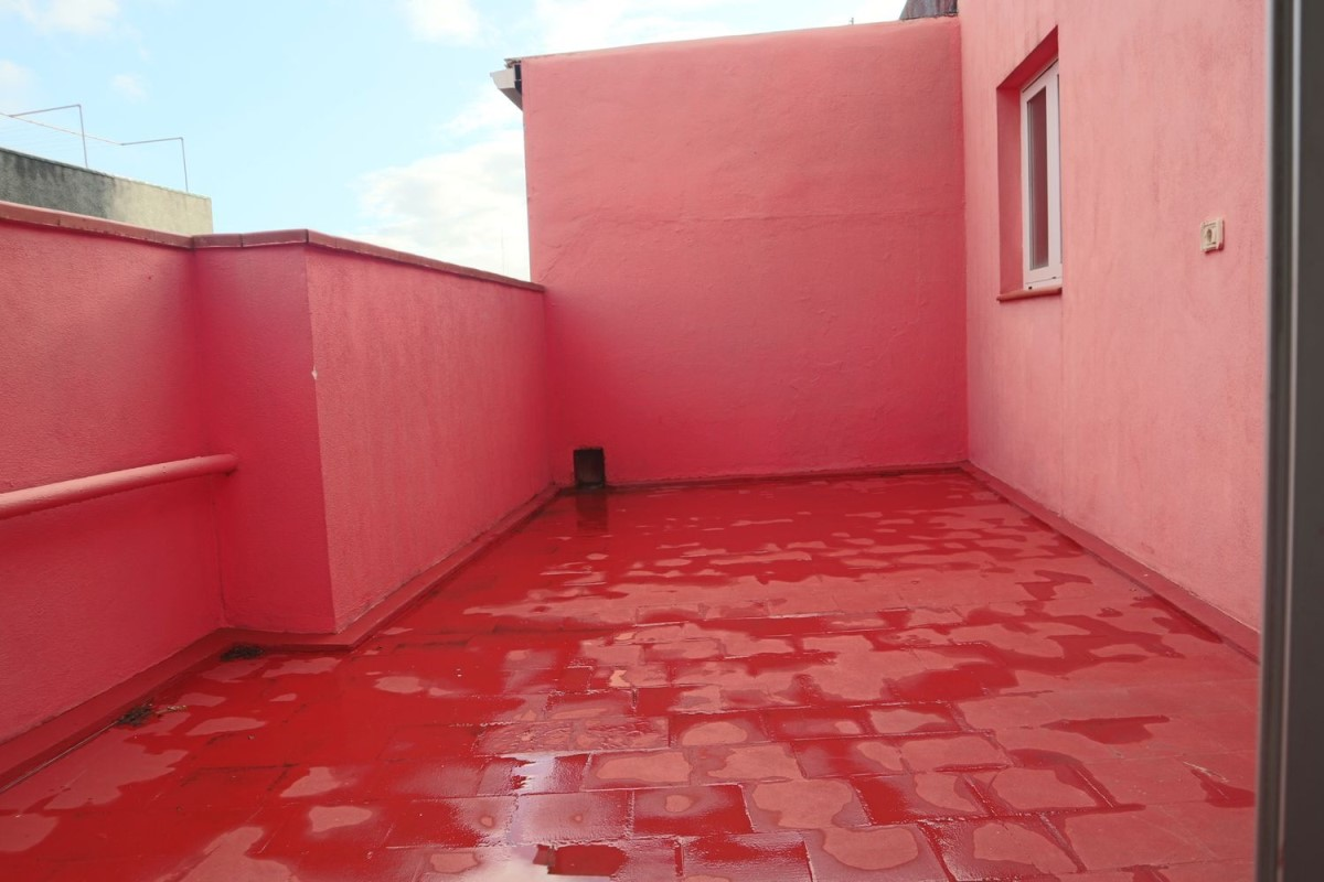 Piso en Venta en Cabo Llanos - Muelle, Santa Cruz de Tenerife