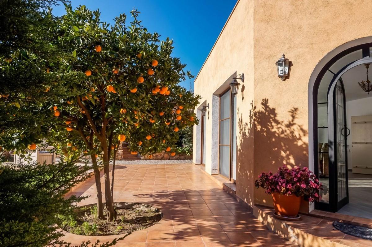 Casa Rural en Venta en  Valls