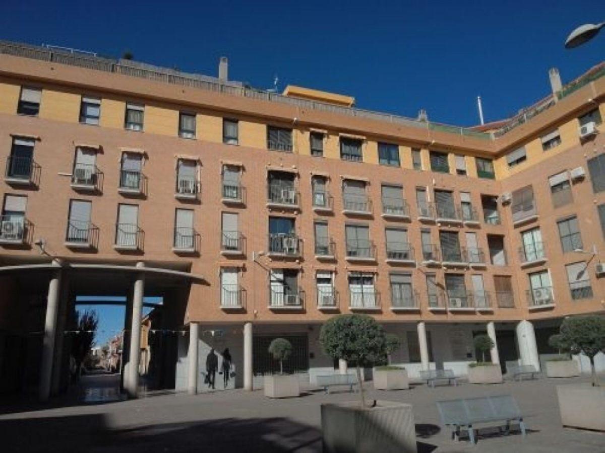 Local Comercial en Venta en  Bonrepos I Mirambell