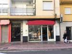Local Comercial en Venta en  Almería
