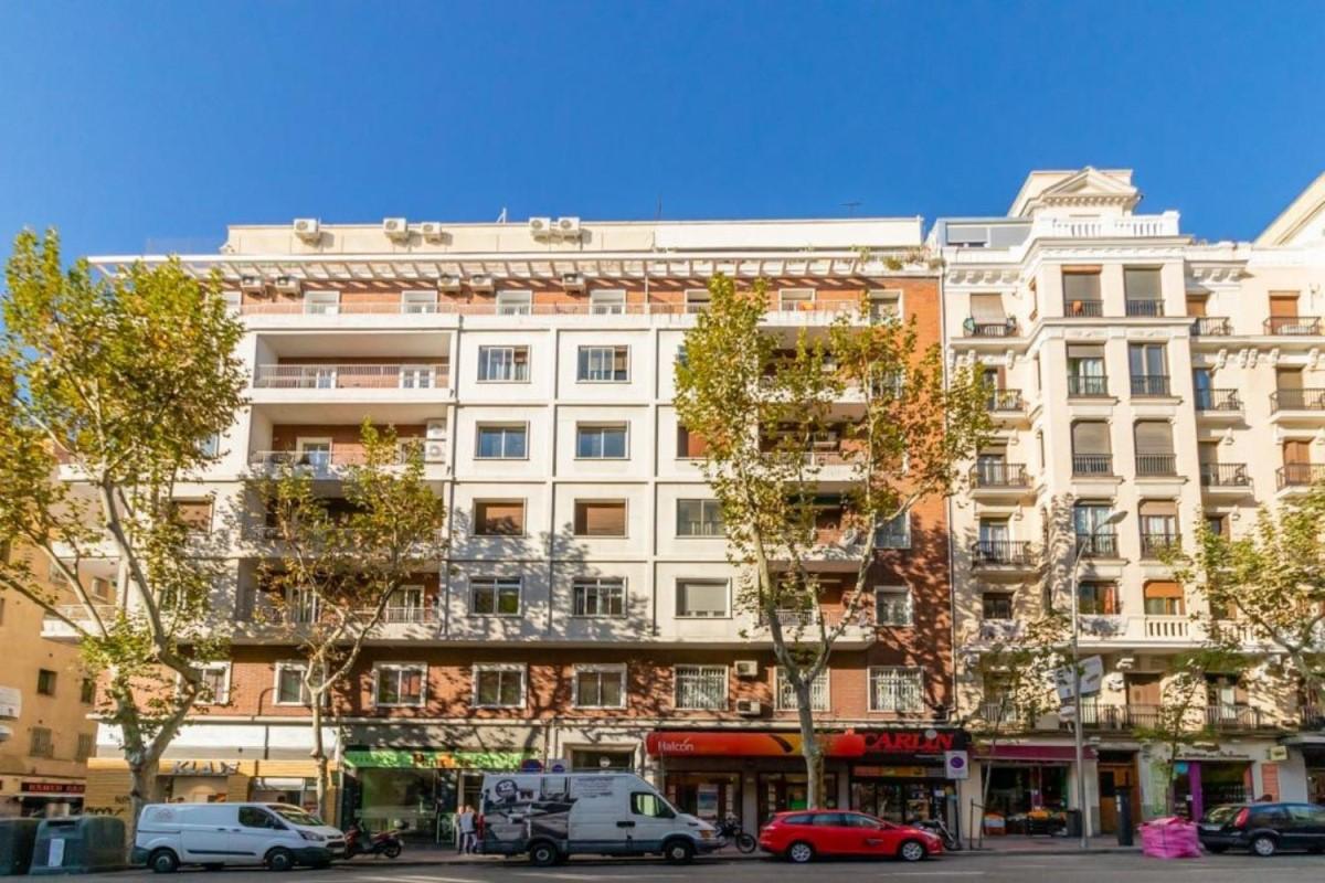 Appartement  à vendre à Arganzuela, Madrid