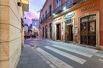 Local Comercial en Alquiler en  Almería