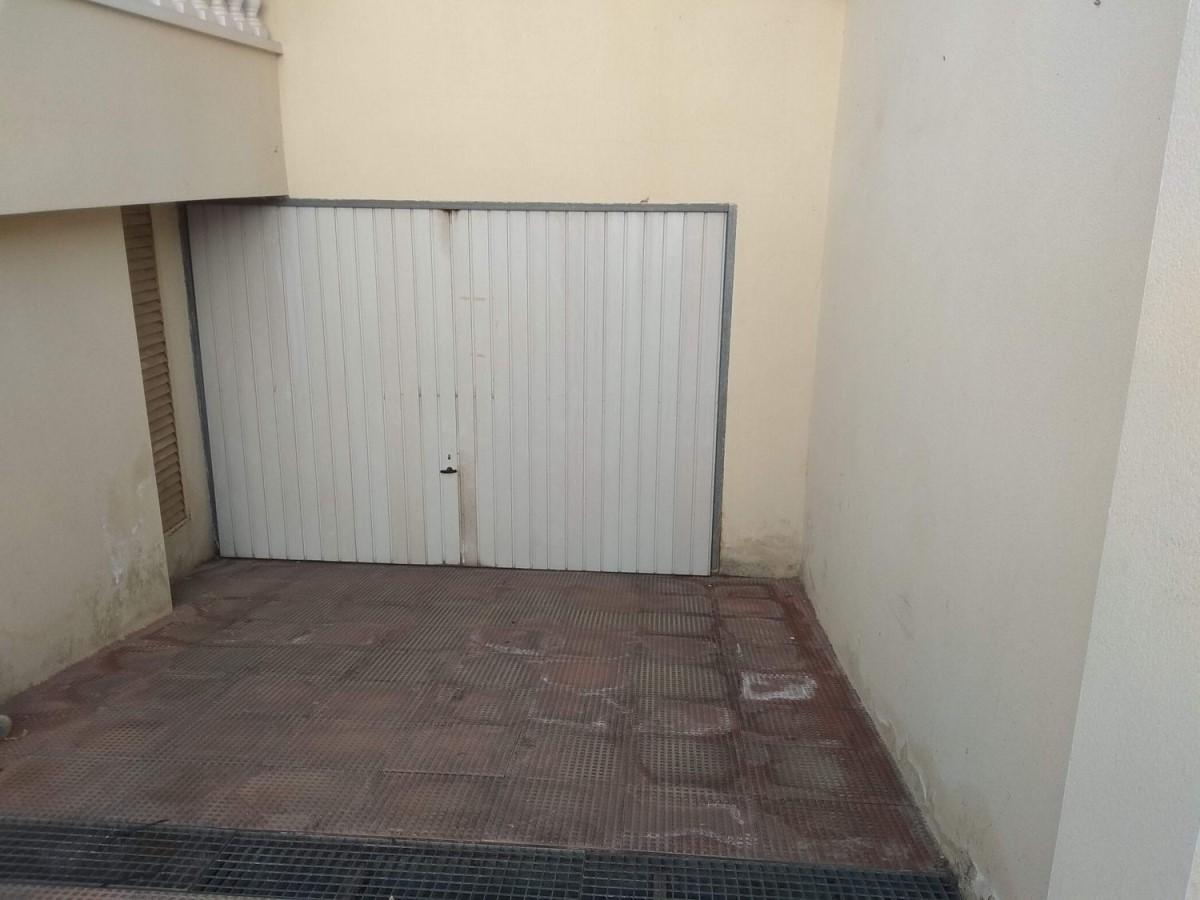 Garaje en Venta en  Rojales