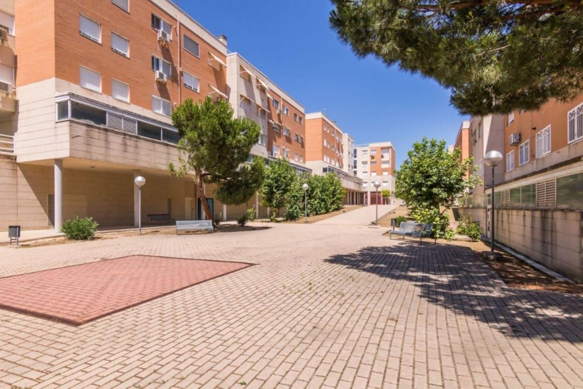 Piso En Venta En Alcorcón Madrid 5 Inmuebles