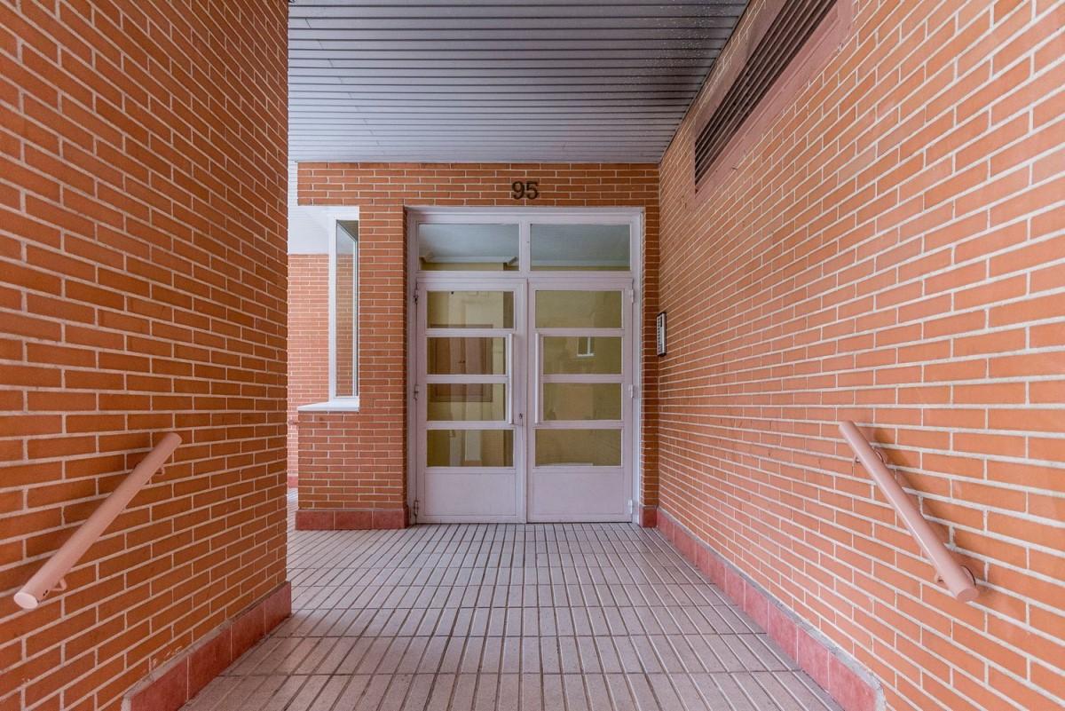 Piso en Venta en Vicálvaro, Madrid