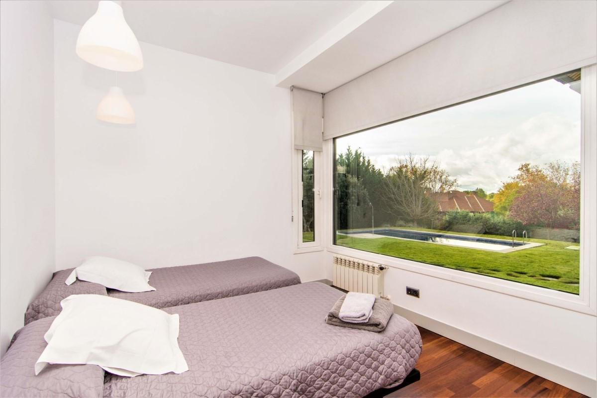 House  For Sale in  Boadilla del Monte