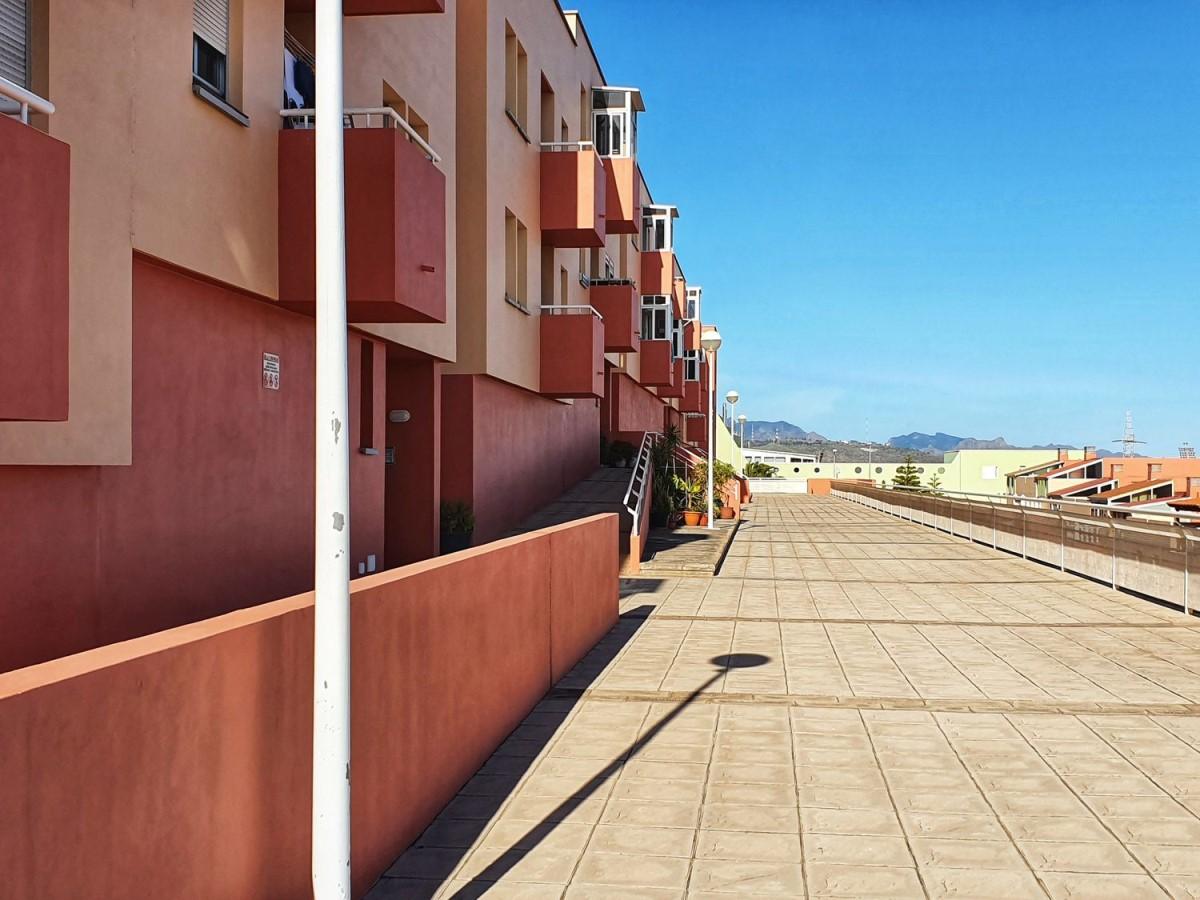 Piso en Venta en Santa Cruz Suroeste, Santa Cruz de Tenerife