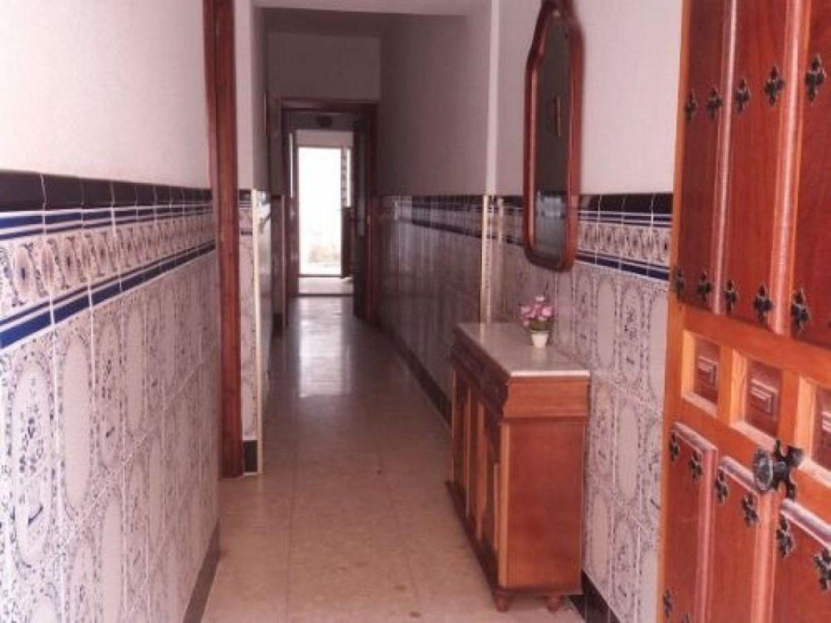 Casa Rural en Venta en  Carrizosa